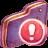 Important Violet Folder-48