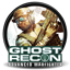 GR Advanced Warfighter icon