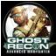 GR Advanced Warfighter Icon