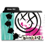 Blink 182 icon
