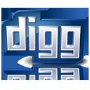 Digg high detail-128
