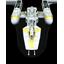 Y Wing Star Wars Icon