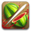 Fruit Ninja Android icon