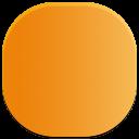 Live Folder Back-128