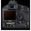 Canon 1D back icon