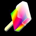 Spectrum-128