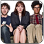 The It Crowd 2 icon
