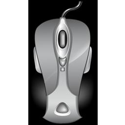 Computing Mouse