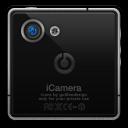 Iphone Camera-128