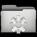 Smart Folder-128