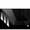 Chip Black-128