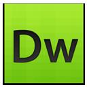 Dreamweaver CS4-128