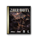 Gold Call of Duty-128