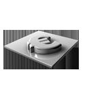 Euro Silver-128