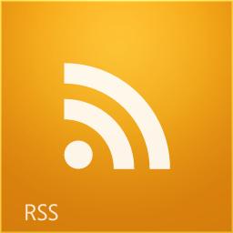 Windows 8 RSS