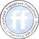 FriendFeed stamp-128