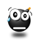 Confused Smile icon