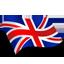 UK Flag-64