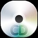 CD Disc-128