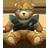 Cool Bear-48