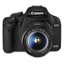 Canon 500D front up-128