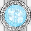 Skype stamp-128