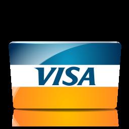 Visa-256