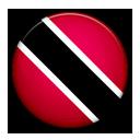 Flag of Trinidad and Tobago-128