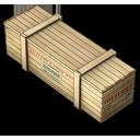 Ammo Container-128