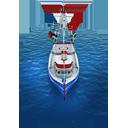 Ship To Gaza-128
