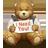 I Need You Bear-48