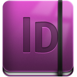 Projects InDesign