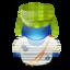 Chavo Icon