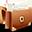 Lawyer Briefcase-32