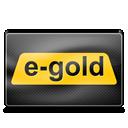 E Gold-128