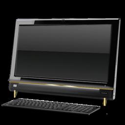 MyComputer Gold
