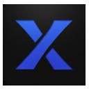 ConvertXToDvd blueberry-128
