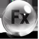 Adobe Flex Glass-128