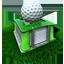 Golf Park icon
