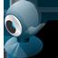 Webcamera-64