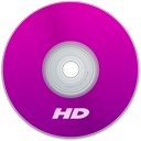 HD Purple-128