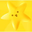 Yammi star-128