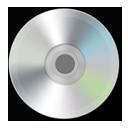 Enlighted CD-128