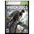 Watch Dogs Xbox-48