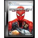 Spider Man WOS-128