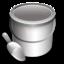 Construction bucket-64