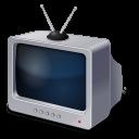TV Set Retro-128