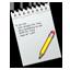 Notepad-64