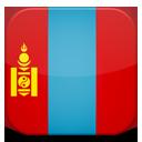 Mongolia-128