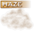 Haze-48